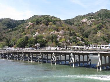 arashiyama0404.jpg