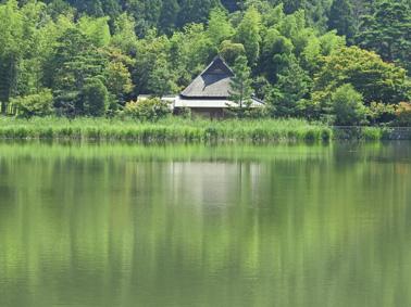 kayabuki0904.jpg