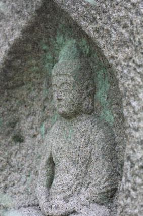 sekibutsu1026b.jpg